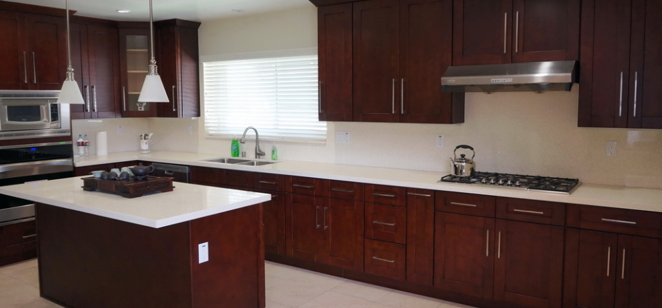 Kitchen cabinets los angeles ca bathroom vanities for Kitchen cabinets 90045