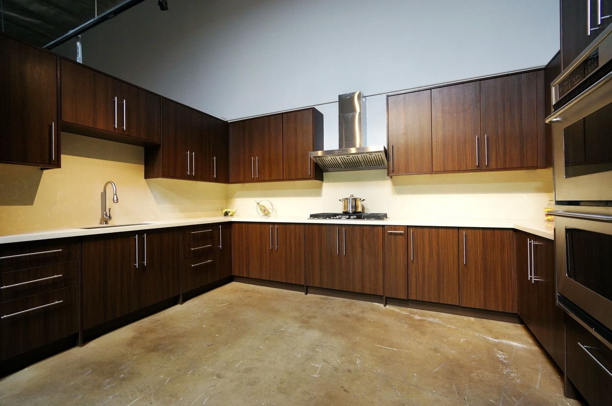Rta kitchen cabinets los angeles 28 images 25 best for Kitchen cabinets 90045