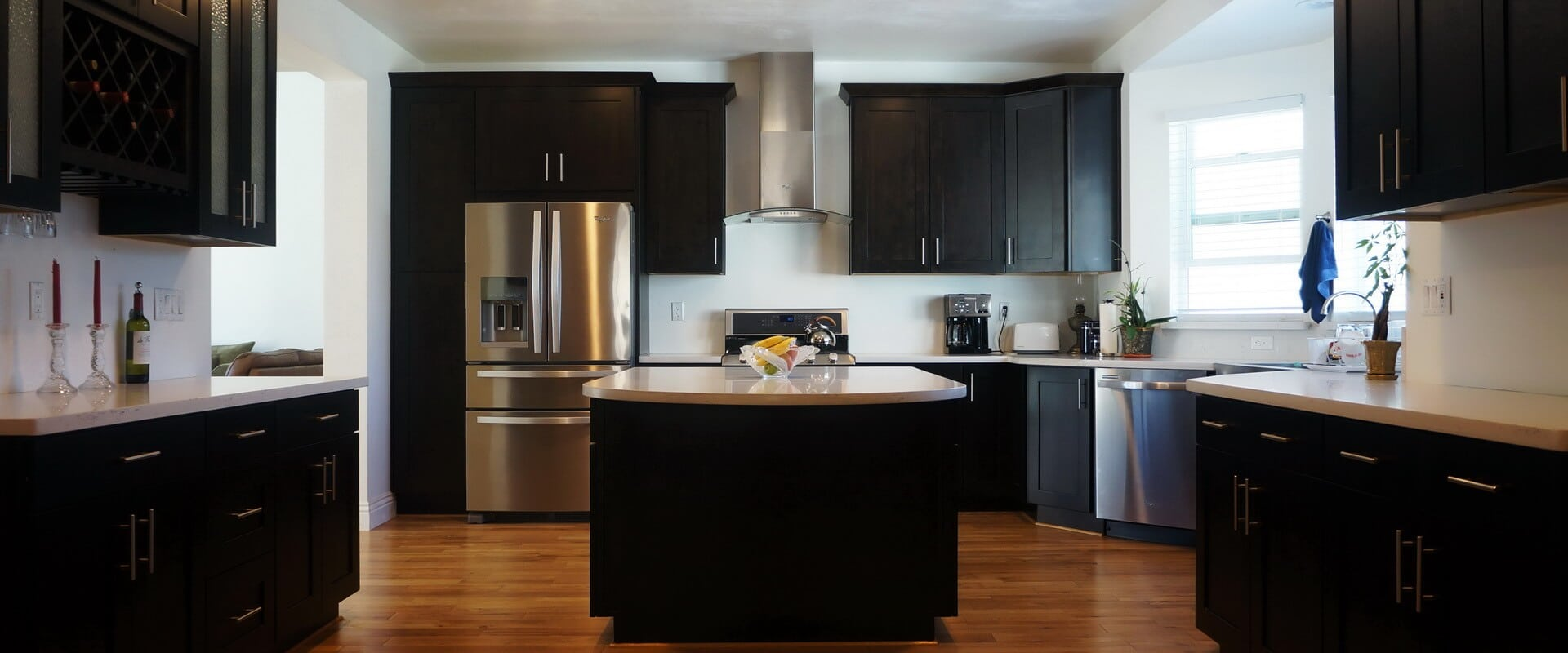 cabinet city rta kitchen cabinet manufacturer and wholesaler