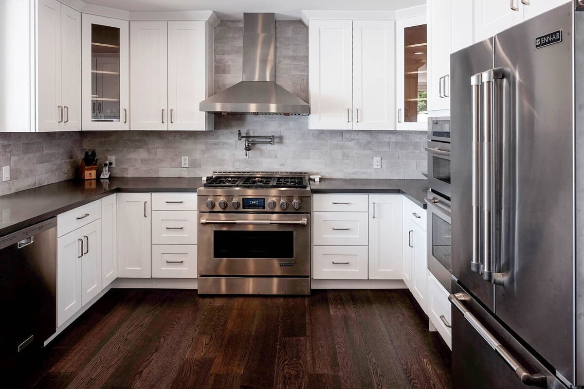 CWS-White-Shaker-Kitchen-P6-1