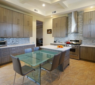 Cabinet City | Modern Kitchen Cabinets Los Angeles, CA - Cabinet City