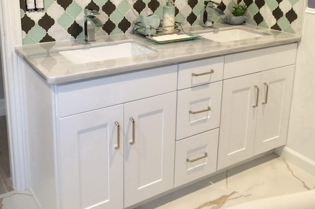 cabinet city white shaker rta cabinets bordeaux shaker kitchen cabinets rta cabinet store