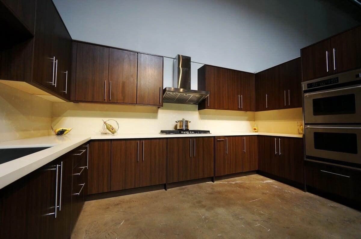CCF-Cocoa-Kitchen-P6
