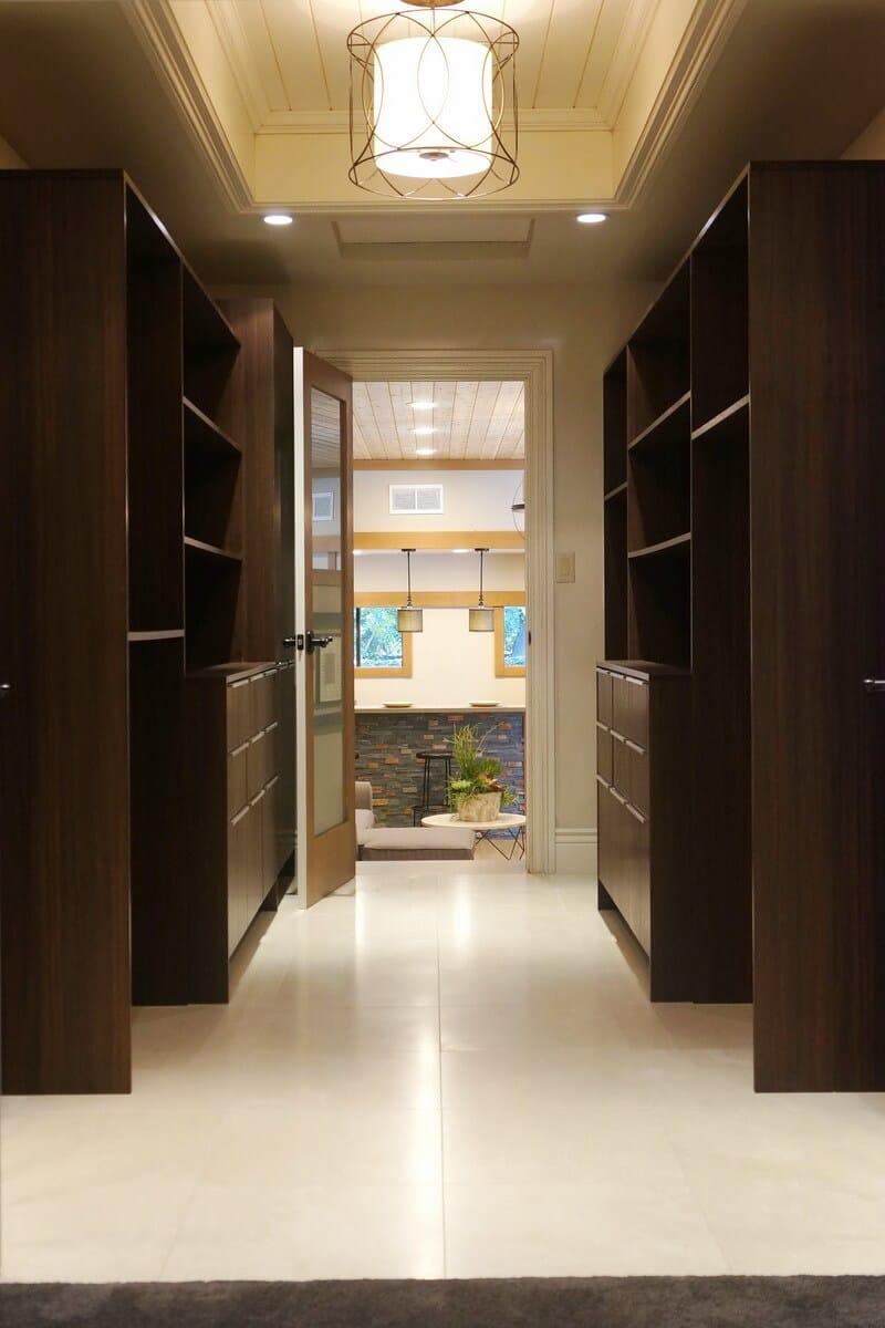 CCF-Cocoa-Kitchen-P8