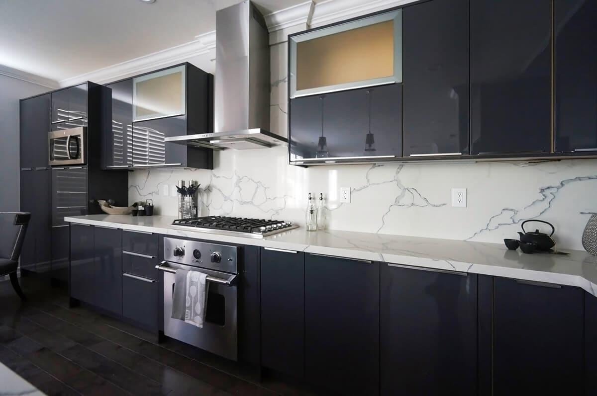 CCG-Charcoal-Gloss-Sample-Kitchen-P3