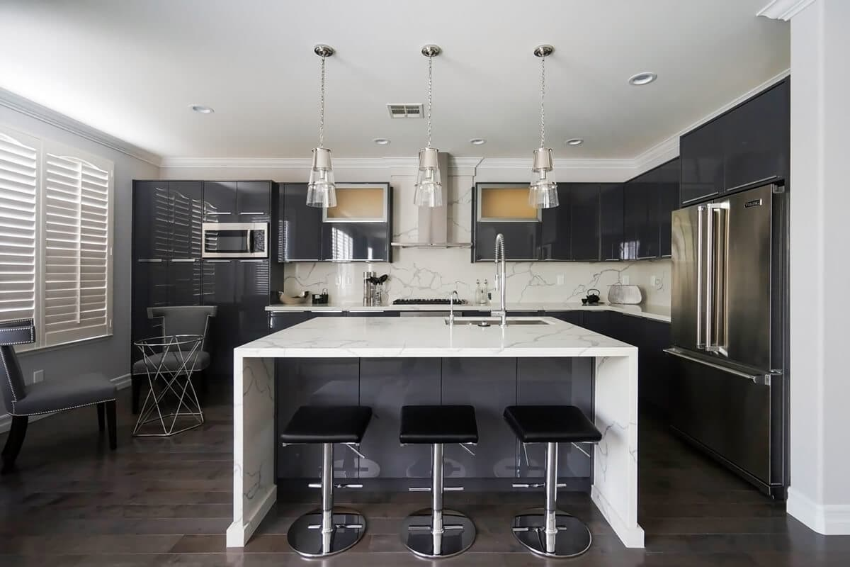CCG-Charcoal-Gloss-Sample-Kitchen-P4