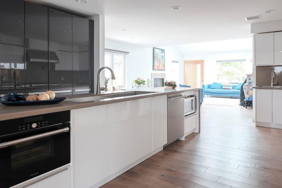 CCG-Charcoal-Gloss-Sample-Kitchen-P6