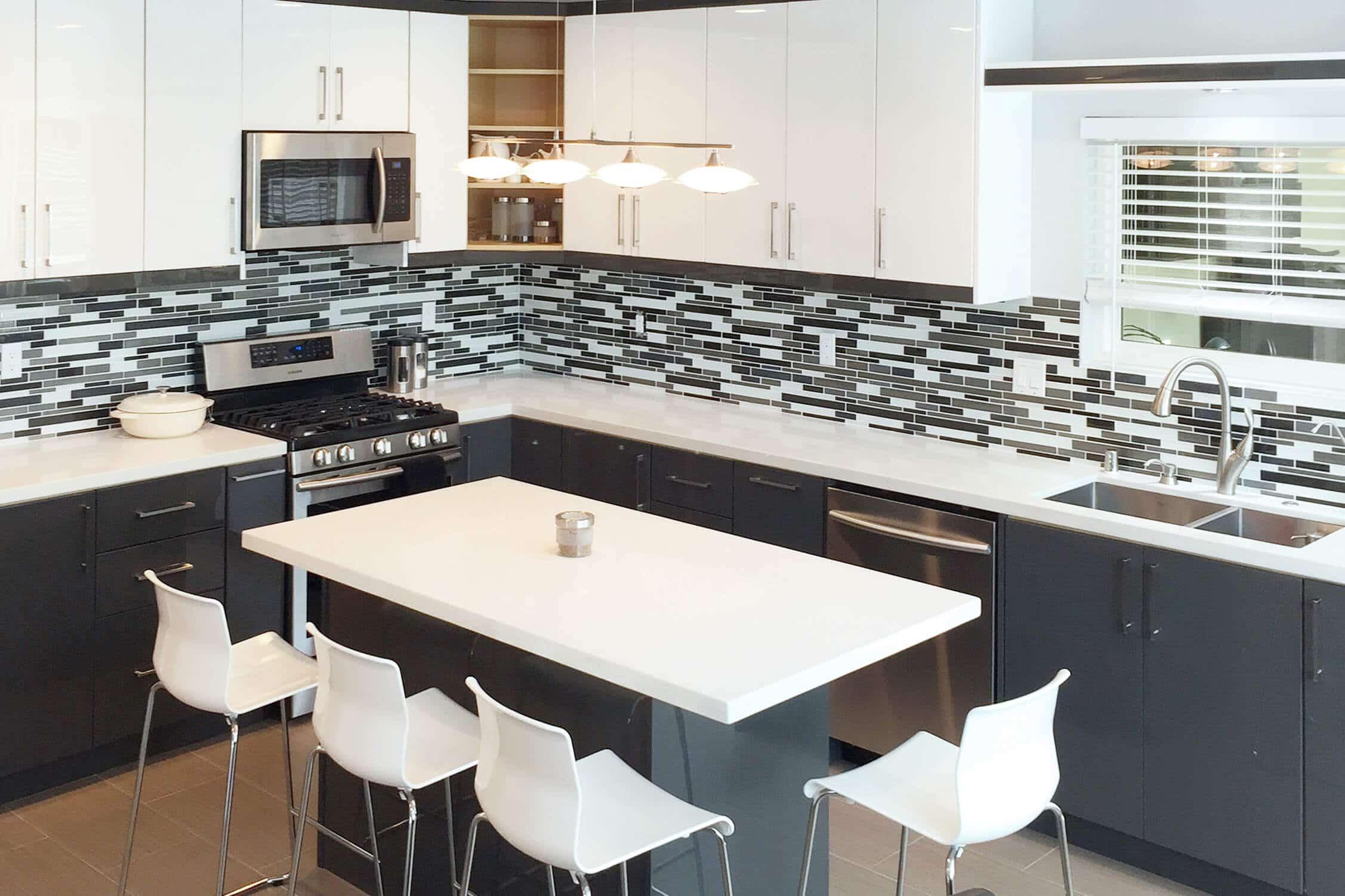 CCG-Charcoal-Gloss-Sample-Kitchen-P8