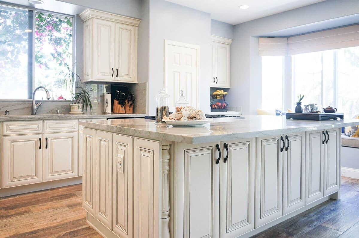 CDW-Dove-White-Glaze-Kitchen-P7
