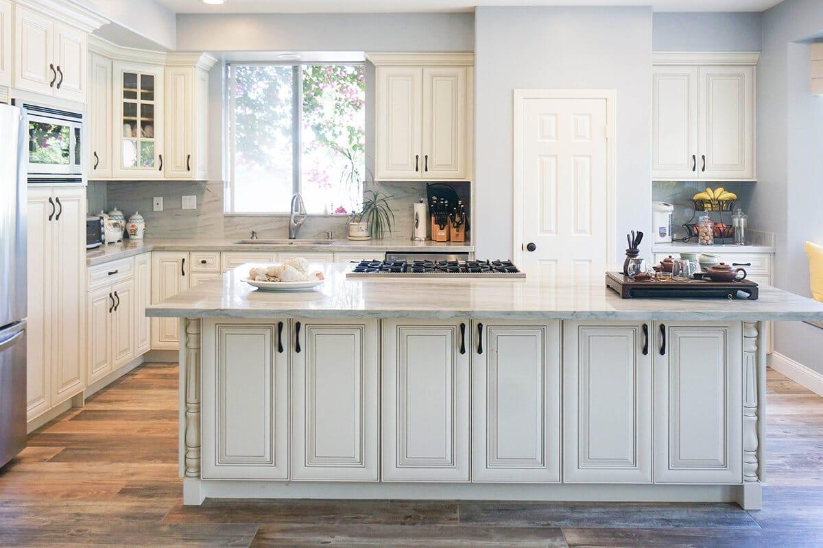 CDW-Dove-White-Glaze-Kitchen-P8