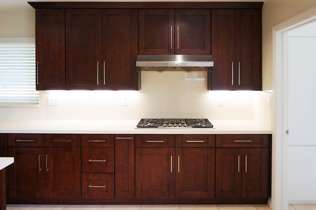 CMS-Mahogany-Shaker-Kitchen-P3