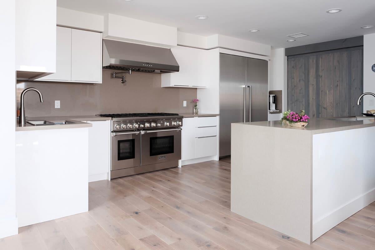 CMS-White-Gloss-Kitchen-P8-1