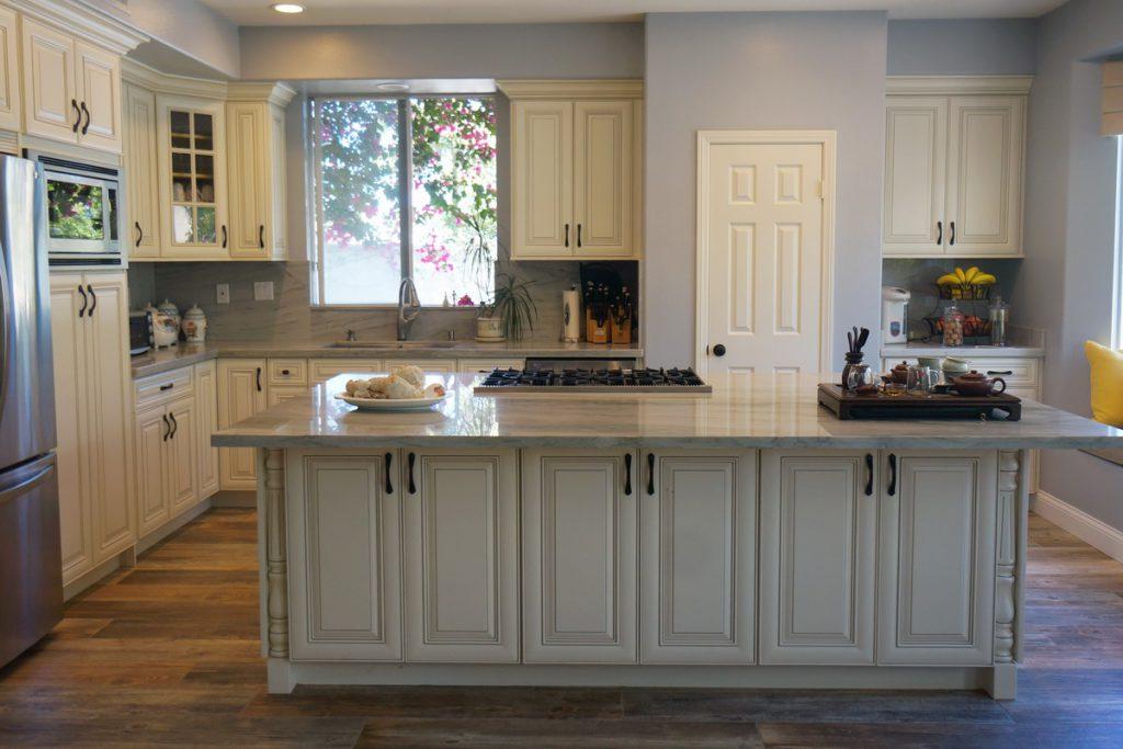 Rta kitchen cabinets los angeles elmontedirect info when for Kitchen cabinets 90045