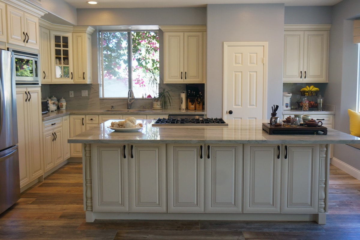 European style kitchen cabinets white craftsman style for European kitchen cabinets