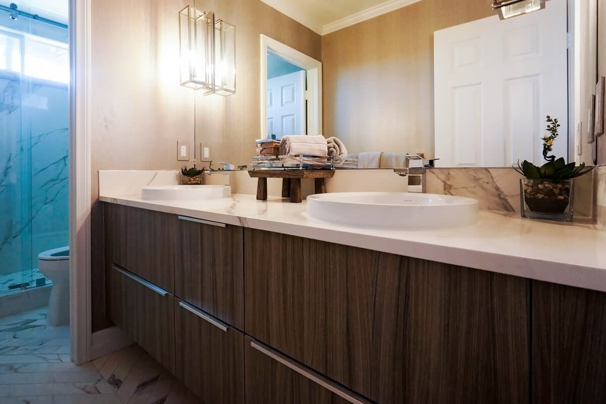 Superb Bathroom Vanity Cabinets Cabinet City Kitchen And Bath Interior Design Ideas Pimpapslepicentreinfo