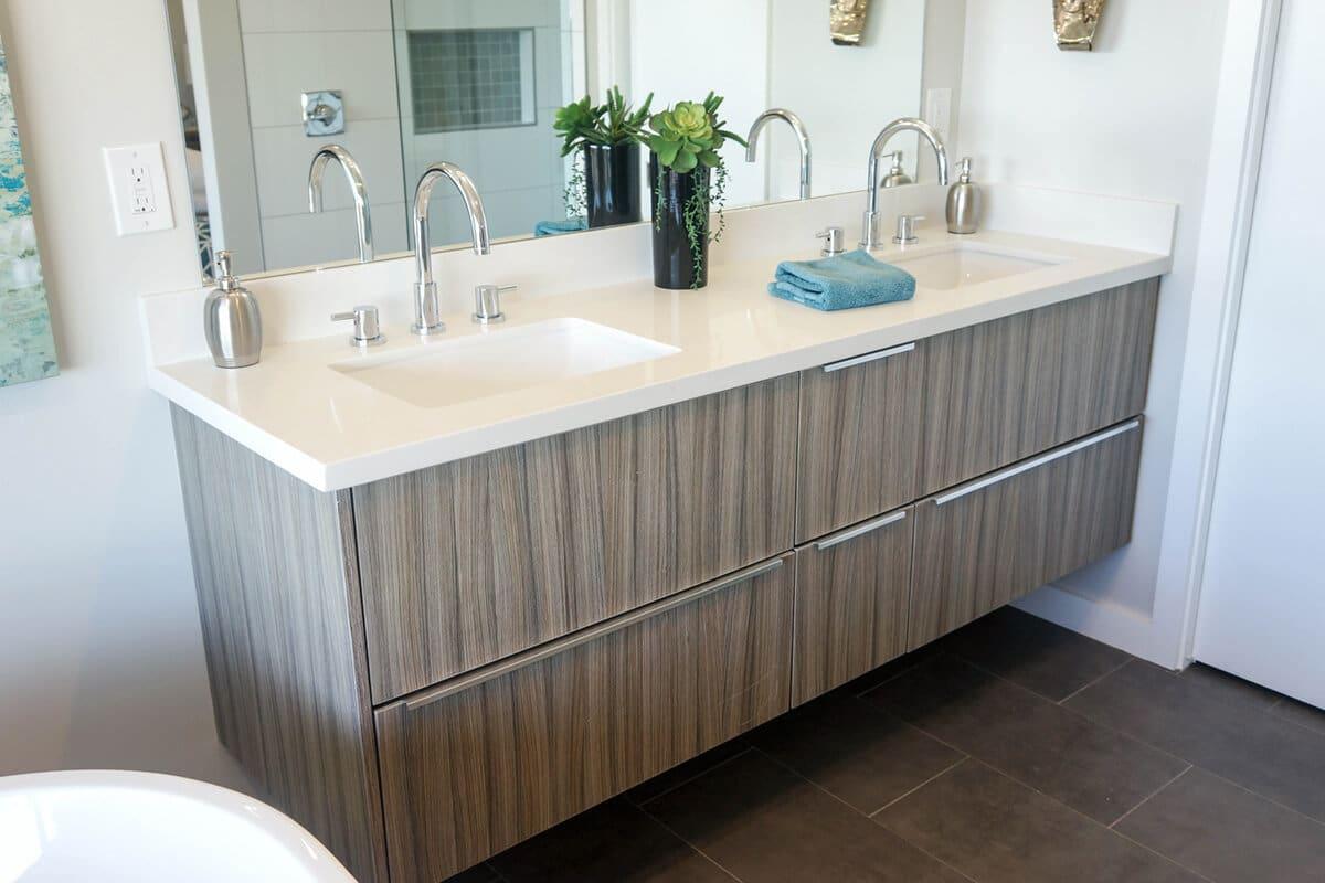 Strange Bathroom Vanity Cabinets Cabinet City Kitchen And Bath Download Free Architecture Designs Ogrambritishbridgeorg