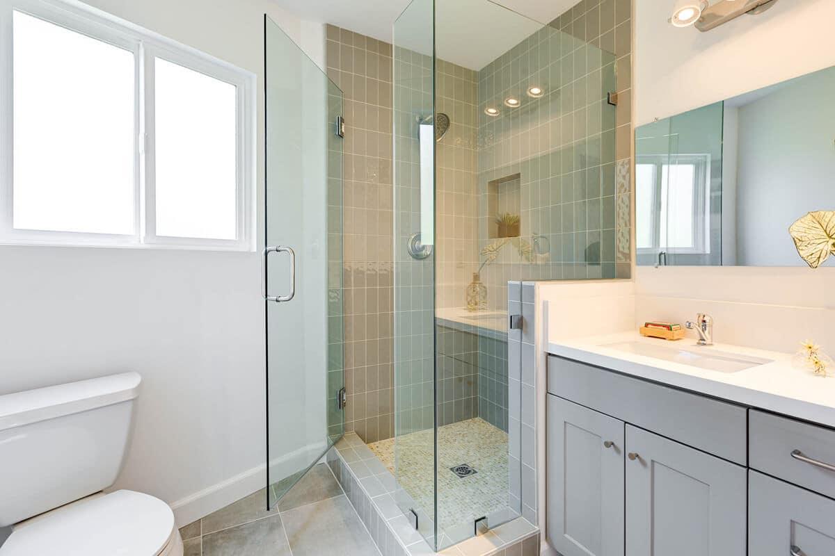 Terrific Bathroom Vanity Cabinets Cabinet City Kitchen And Bath Download Free Architecture Designs Ogrambritishbridgeorg