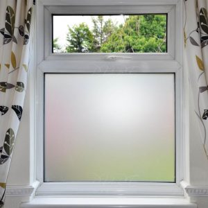 You Can Have An Open Window That Takes Advantage Of Air Circulation And Natural Light Without Compromising Your Dignity