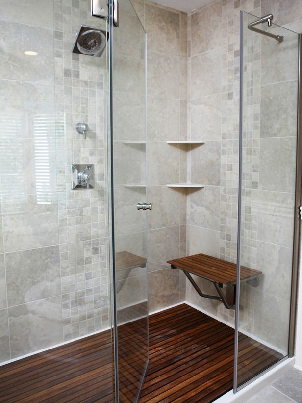 Upgrading To A Quality Shower Floor Cabinet City Kitchen