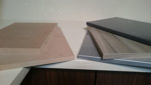 Plywood, Particle Board, MDF, Hardboard… where do we go from here