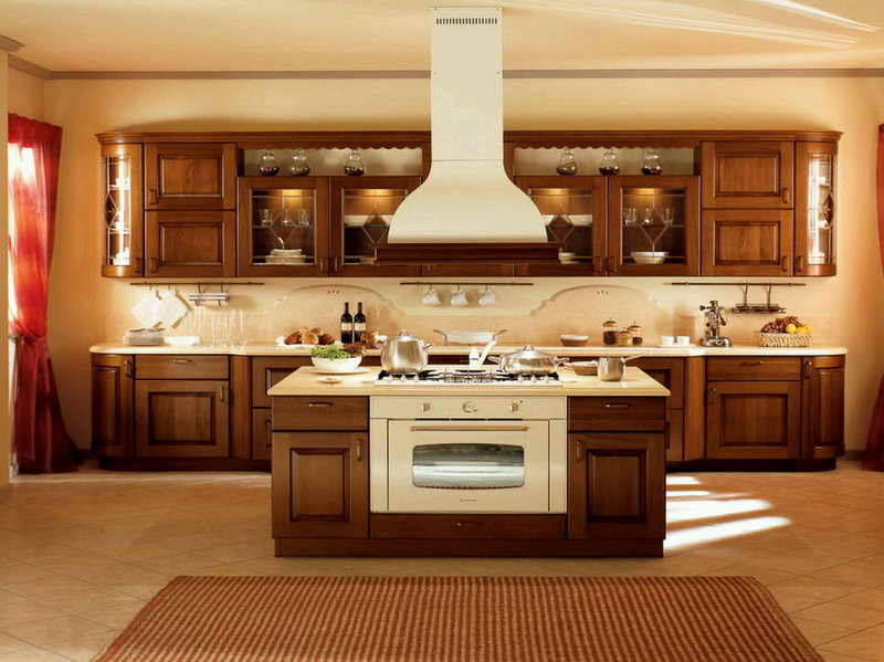 Electing the preferential cabinet cabinet city for Wholesale kitchen cabinets los angeles