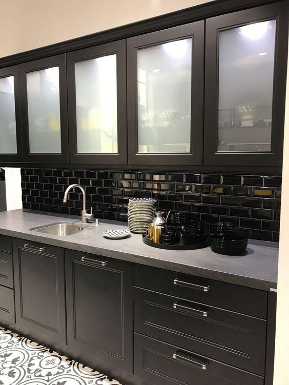 Of Kitchen Cabinets Amp Open Shelves Cabinet City Kitchen