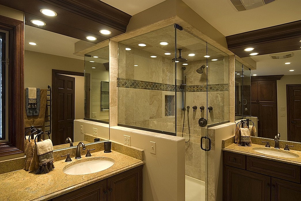 bathroom cabinets 2014. Interior Design Ideas. Home Design Ideas