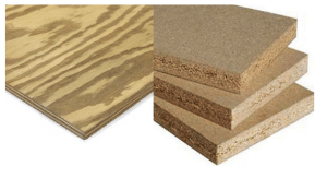 Plywood, Particle Board, MDF, Hardboard… where do we go from