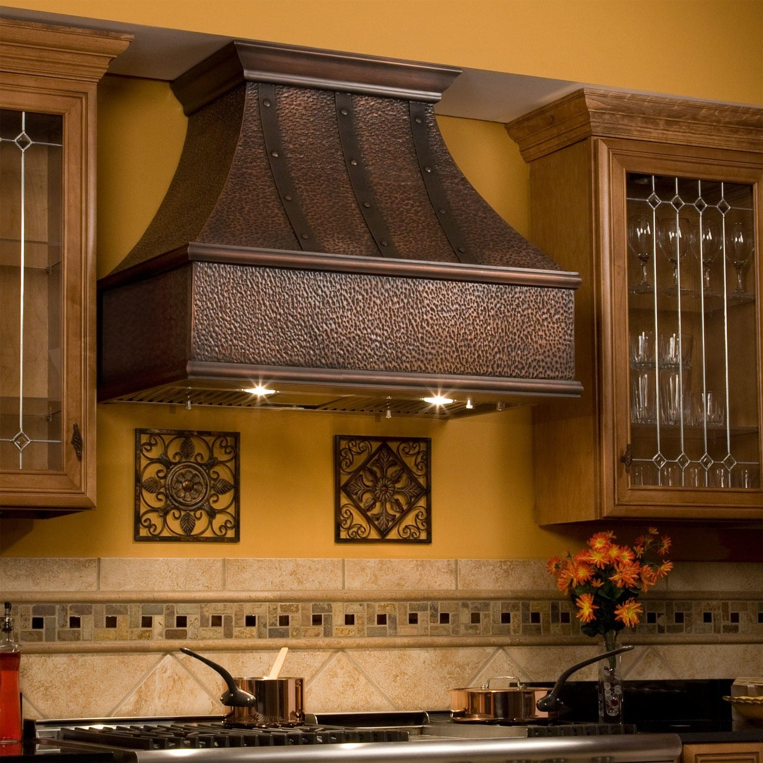 ash kitchen cabinets with Why A Range Hood on Wooden Vehicles And Traffic Signs Set Of 15 in addition Kitchen White Modern moreover Affordable Modern Furniture also Pvc Wall Paneling Hpd378 also Laminated Birch Ply Panels.