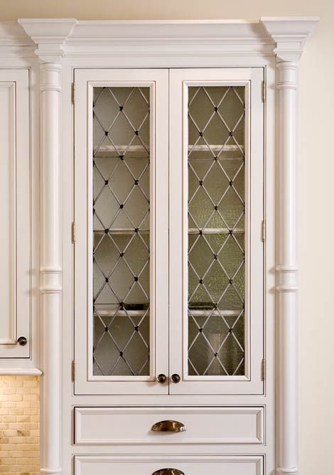 Save Decorative Glass