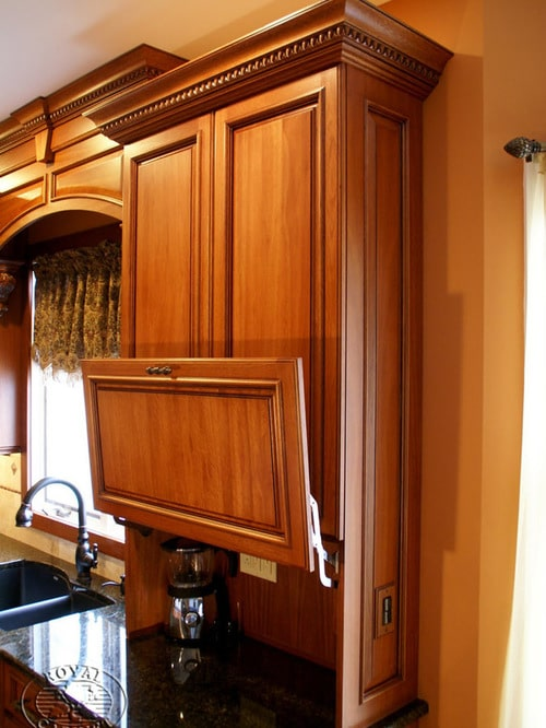 Kitchen Cabinet Compendium Cabinet City Kitchen And Bath