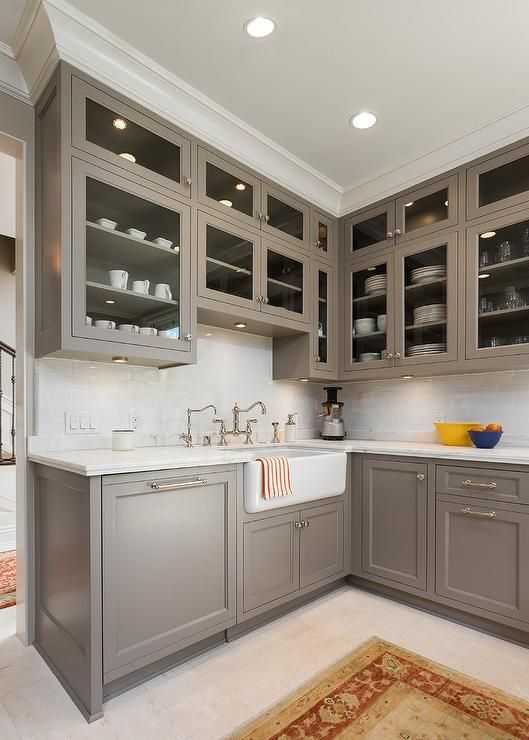 Rta kitchen cabinets los angeles best free home for Kitchen cabinets 90045