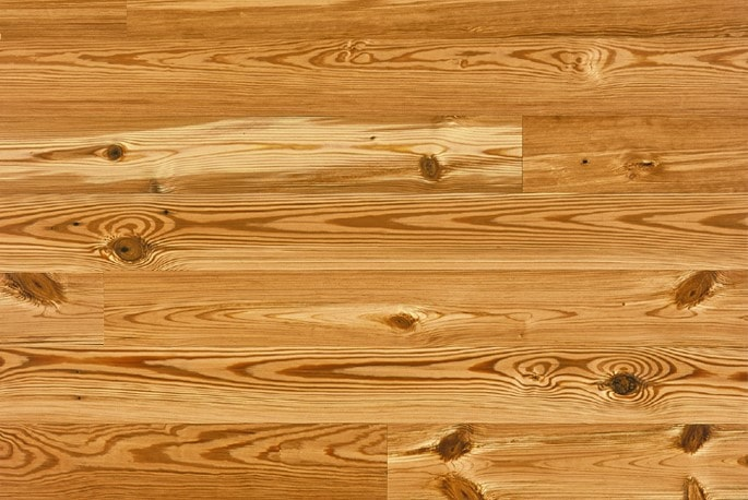 Antique-Heart-Pine-hardwood-flooring