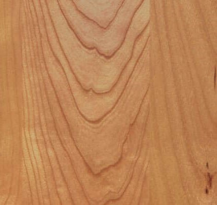 cherry-wood-sample
