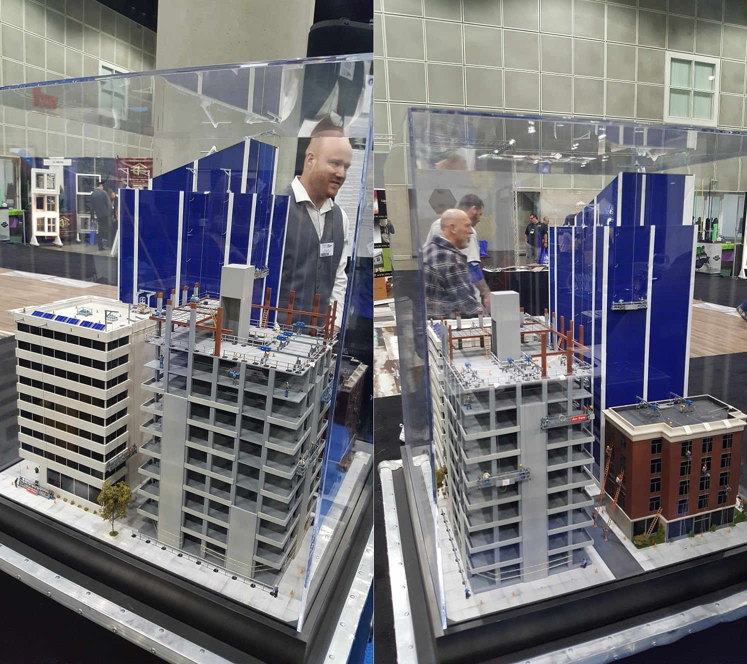 construction-model-build-expo