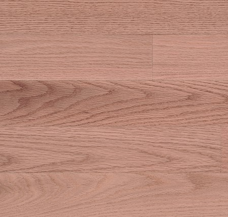 texture-red-oak-solid-wood-flooring-red-oak-wood-flooring