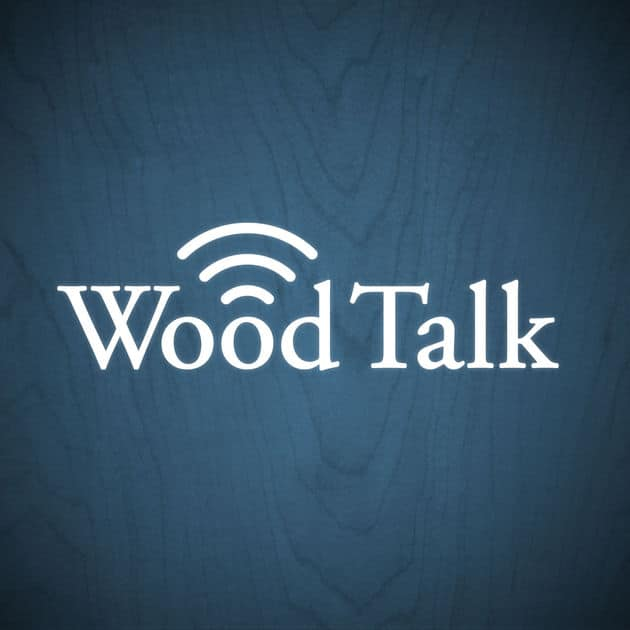 wood-talk-podcast-logo