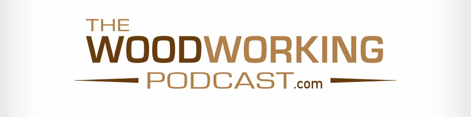 woodworking-podcast-logo