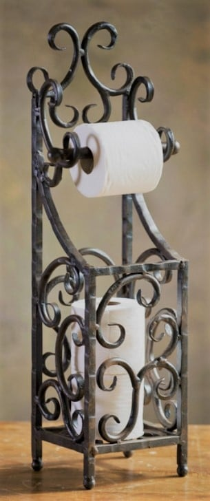 toilet-paper-holder-fancy-Victorian-history
