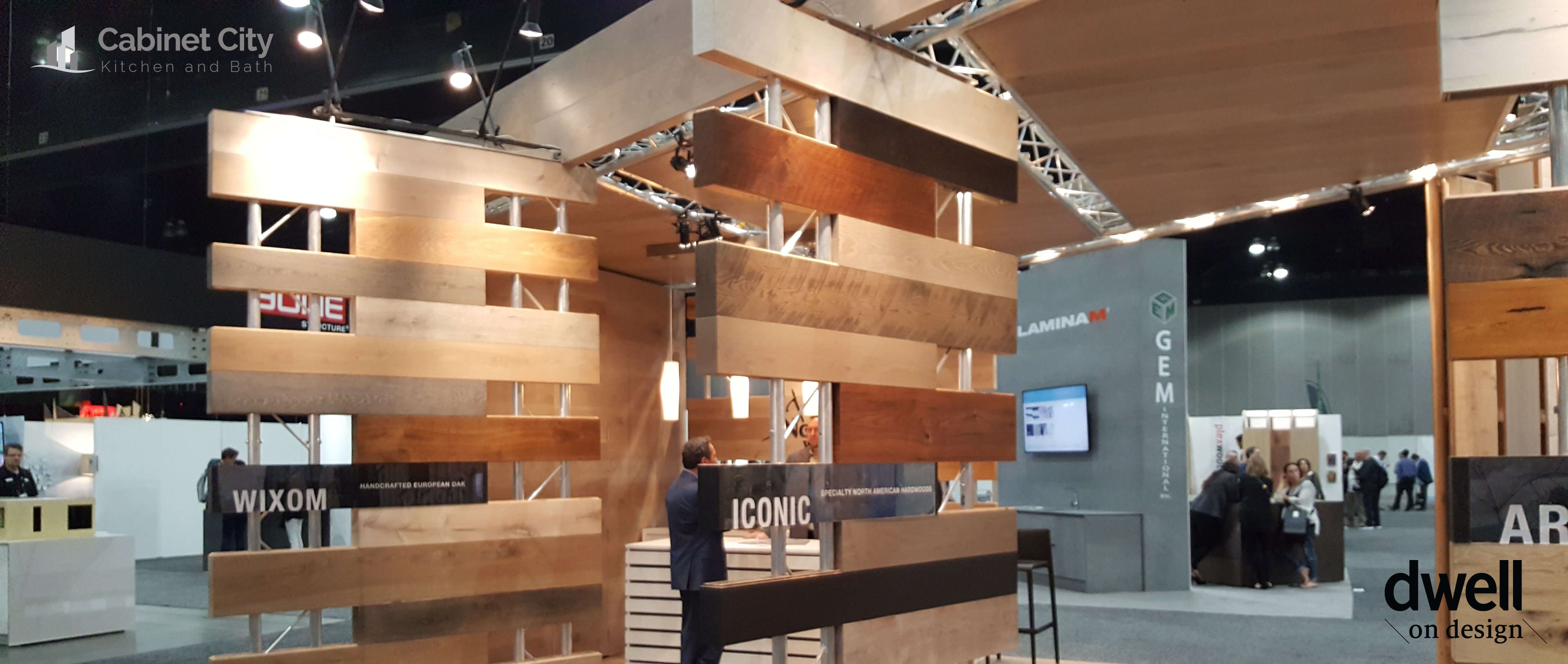 dwell-on-design-2018-los-angeles-wood-display