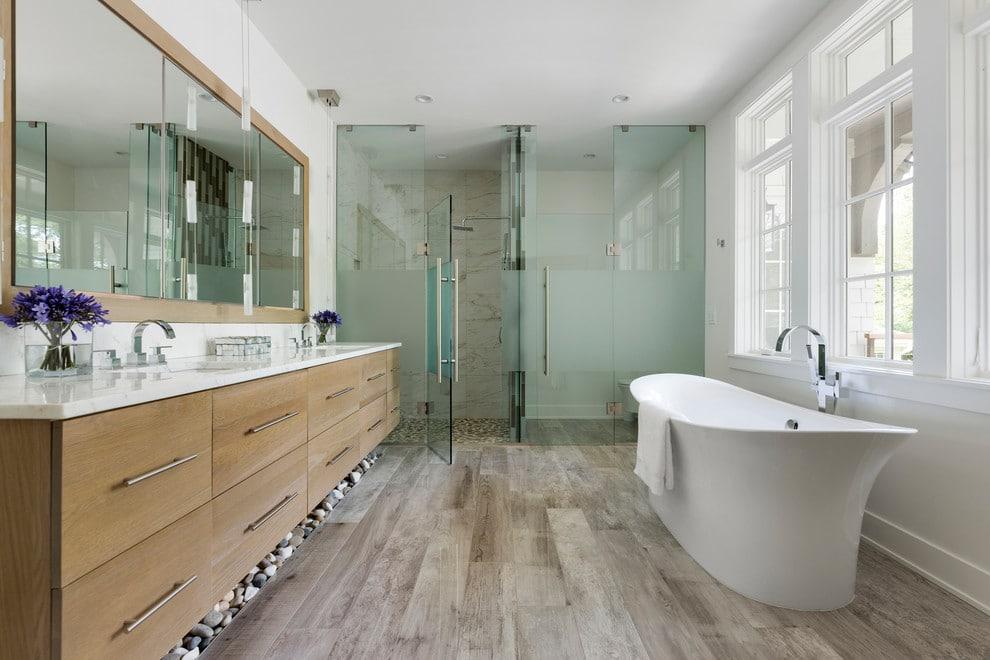 Premium Quality Bathroom Vanities Near North Hollywood